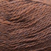 HIGHLAND WOOL farge SOIL