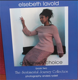 DESIGNER´s CHOICE Book 2