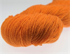 DUO farge 550 Lys orange
