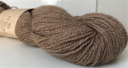 ISAGER ALPACA 2 - ECO farge 8s