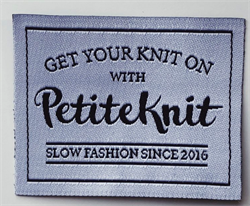 GET YOUR KNIT ON