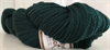 Shepherd's Worsted farge HUNTER GREEN