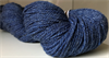 Shepherd's Worsted farge FROSTY BLUE
