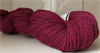 Shepherd's Worsted farge RASPBERRY