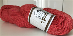 Shepherd's Worsted farge ANTIQUE ROSE