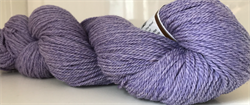 Shepherd\'s Worsted farge LILAC