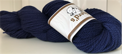 Shepherd's Worsted farge ROYAL BLUE