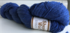 Shepherd's Worsted farge MICHIGAN BLUE