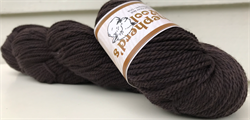 Shepherd's Worsted farge MIDNIGHT LAKE