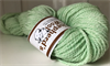 Shepherd's Worsted farge MINT
