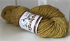 Shepherd's Worsted farge AUTUMN GOLD