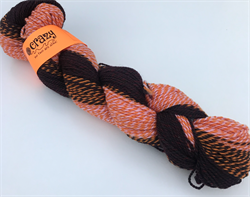 Shepherd's Wool CRAZY - farge 43