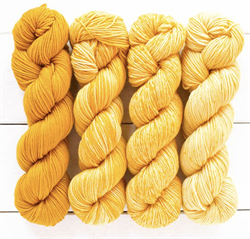 MERINO GRADIENT KIT 802