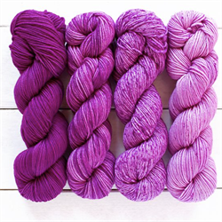 MERINO GRADIENT KIT 812